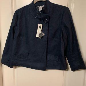 Carole Little Blazer/ Jacket